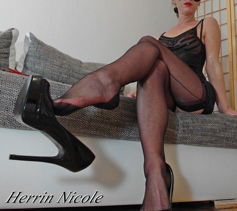 Photo von HERRIN NICOLE