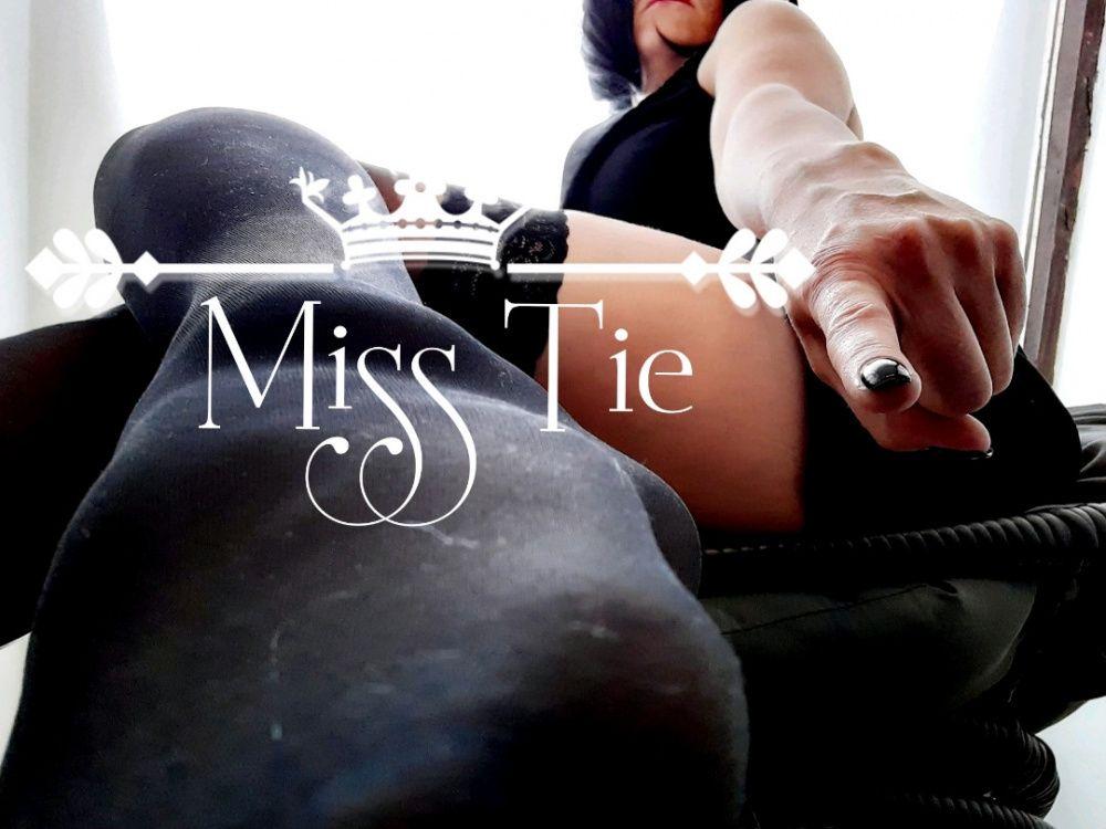 Photo von  MISSTIE