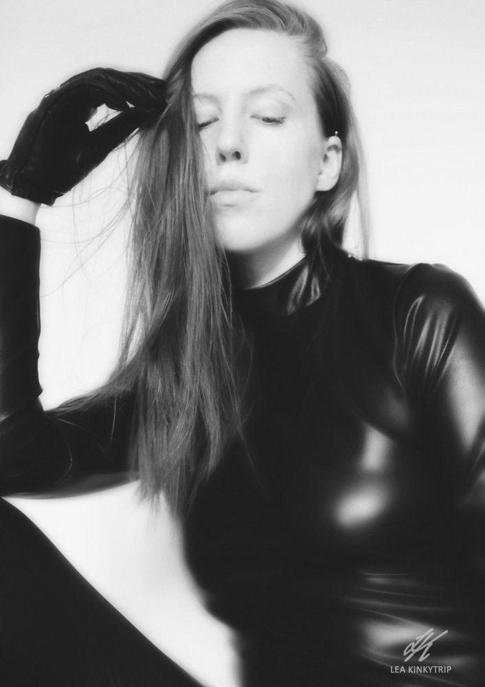 Photo von  LEAKINKYTRIP