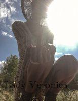 Photo von LADY VERONICA