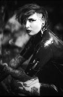 Photo von  HERRIN KALASCHNIKOVA