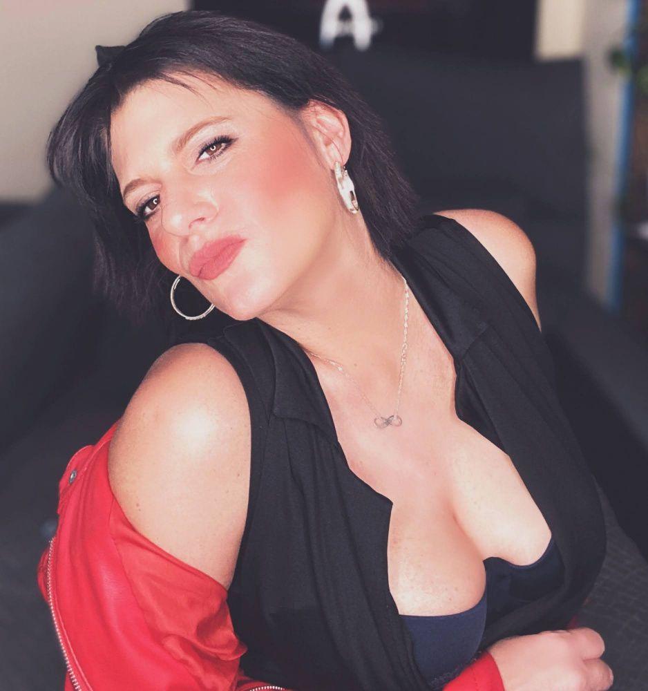 Photo von  CONTESSA CLAUDIA